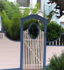 Kerala Home Gates Design Colour by Environmental Concept Earth Friendly Landscapes Santa February