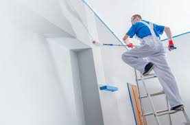 capital painting llc professional painting service options