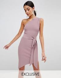 going out dresses going out dresses asos