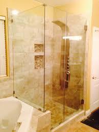 las vegas home decor bathrooms design simple las vegas bathroom remodeling home decor