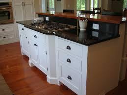 Benjamin Moore Paint Colors For Kitchen Cabinets by Quartz Countertops Benjamin Moore Kitchen Cabinet Paint Colors