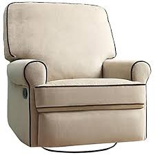 Recliner Swivel Chair Swivel Recliner Chairs For Living Room