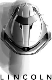 lamborghini logo sketch 241 best car sketch front view images on pinterest car sketch