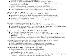 skill based resume example shocking ideas skills based resume template 13 resume template download skills based resume template