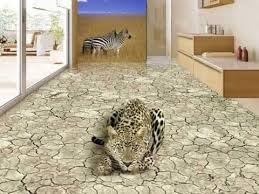 floor designs awesome 3d interior floor designs