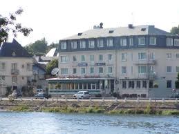 chambres d hotes montrichard inter hotel montrichard le bellevue montrichard tarifs 2018