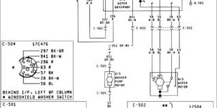 awesome 240v receptacle wiring diagram best sample detail of 120v