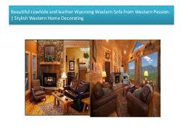 home design denver home decor denver colorado success key for home design