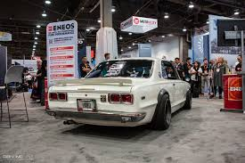 nissan truck jdm driving line features eneos jdmchicago hakosuka eneos