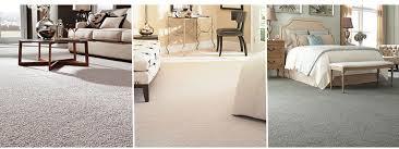 mohawk carpet floors carpet flooring flooring america