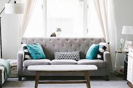 petit canapé pour studio petit canapé pour studio awesome petit canapé pour studio fashion