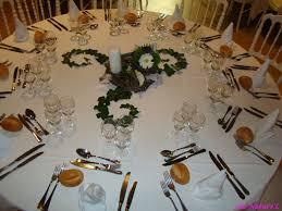 mariage celtique au nature l mariage celtique