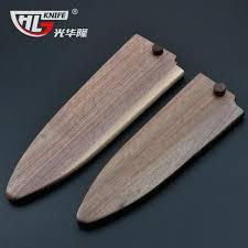 kitchen knives with sheaths kitchen knife sheaths prostranstvo me