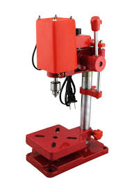 best 25 precision drilling ideas on pinterest dremel drill