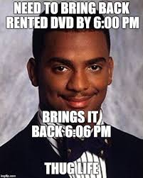 Old School Meme - old school meme dvd rentals imgflip