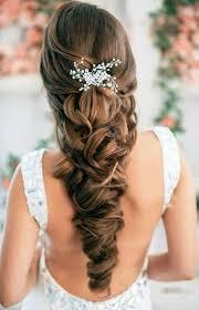 Hochsteckfrisuren Hochzeit Dauer by Frisuren Lange Haare Abendkleid 100 Images Die Besten 25