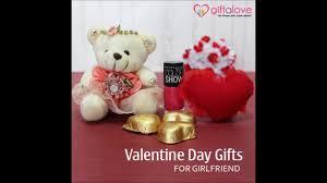 valentine u0027s day gift ideas for girlfriend romantic valentine