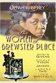 Three Wishes Video 1989 Imdb by The Women Of Brewster Place Tv Series 1989 U2013 Imdb