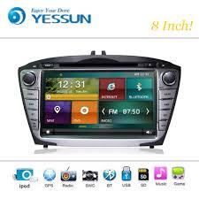 online buy wholesale hyundai ix35 android car multimedia system
