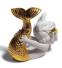 Mermaid Home Decor 28 Best Mermaid Sculpture Images On Pinterest Mermaid Sculpture