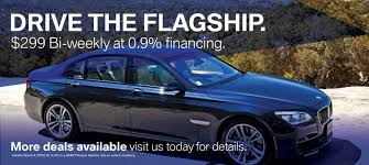 0 bmw car finance deals brian jessel bmw pre owned pre owned bmw dealership in vancouver