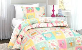 Woodland Duvet Crb Twin Comforter Woodland