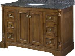 bathroom vanities lexington ky cabinets authorized dealer bathroom