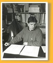 Bernard Salles