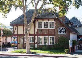 Solvang Inn And Cottages Reviews by Solvang Ca 93463