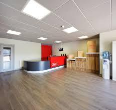 Storing Laminate Flooring Business Storage Facilities Space Self Storage Self Storage