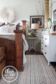 pottery barn adeline rug fascinating pottery barn area adeline rug modern and carpets pic