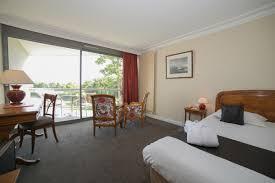 chambres hotes mont michel chambre prestige hotel 4 etoiles panoramique mont michel