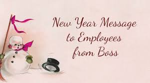 happy new year 2018 images wallpapers greetings cards quotes sms