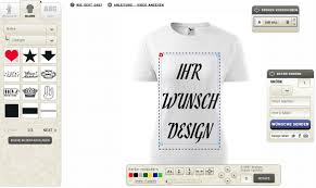 shirt selbst designen t shirt selbst gestalten in villach kaernten shop