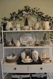 Cheap Bakers Rack 25 Best Bakers Rack Decorating Ideas On Pinterest Bakers Rack
