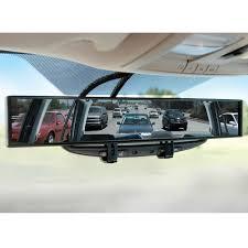 lexus rx300 driver side sun visor rear view mirror sun visor attachment 17 outstanding for the