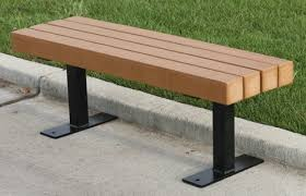 Wooden Bench Design Wood Bench Kit Best 25 Woodworking Bench Plans Ideas On