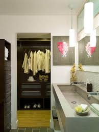 galley bathroom designs bathroom splendid galley bathroom design with cool wardrobe and