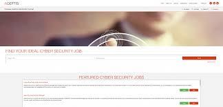 web design what we provide barbwire design