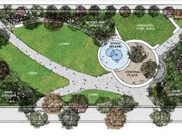 new parks and public spaces planned for philly