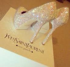 sparkly shoes for weddings 327 best the shoes images on shoes wedding jewelry