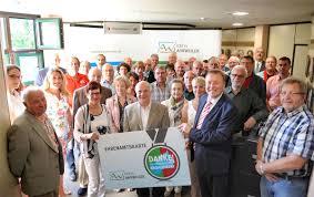 Volksbank Bad Neuenahr Aw Ehrenamtskarten Vergünstigungen In 19 Freizeiteinrichtungen