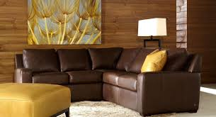 Better Sofas Lovely Photograph Of Sofaxin Near Sofa Joinery Top Furniture Sofa
