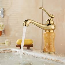 compare prices on gold bathroom faucet online shopping buy low