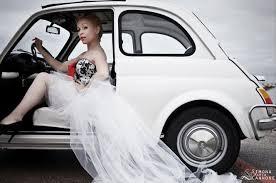 burlesque wedding dresses burlesque wedding dress my wedding my wedding