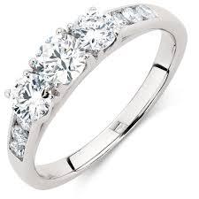 wedding rings nz luxury wedding rings nz ricksalerealty