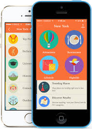 New York travel apps images Trip manager we provide memorable travel experience through our png