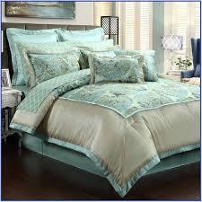 Green Bed Sets Seafoam Green Bedding Green Bedding Sets Icedteafairy Club