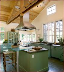 vaulted kitchen ceiling ideas vaulted kitchen ceiling ideas lighting kitchen