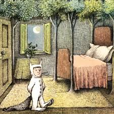where the wild things are bedroom prodigal son the catholic catalogue